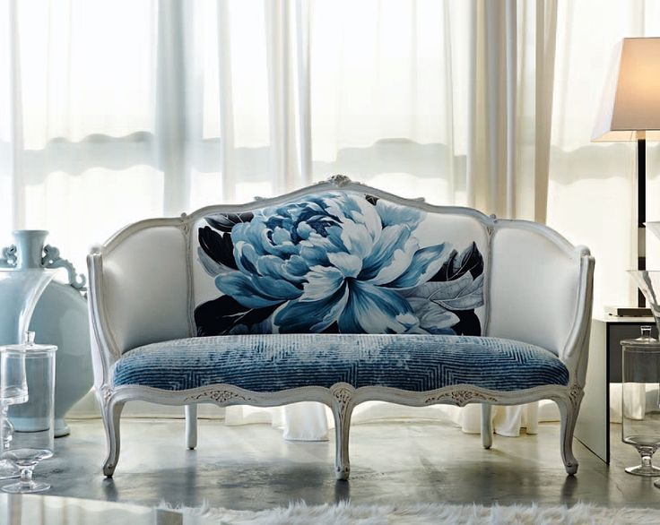 How to increase the beauty of your home with classic furniture