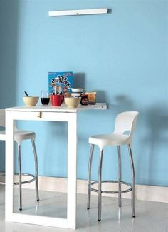 Fashionable functional small kitchen table qvoyfdr