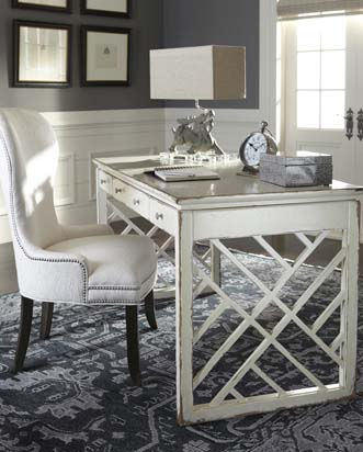 Fashionable high end furniture home office xrmbmwi