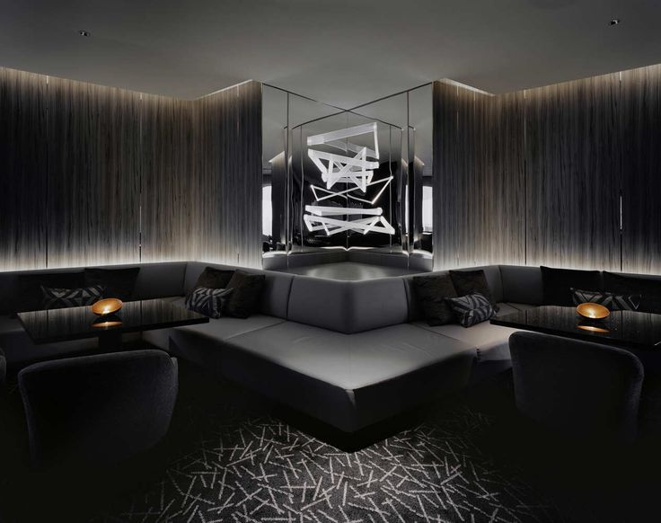Fashionable lounge design stunning bar lounge interior design ideas ideas - 3d house designs . safprxb