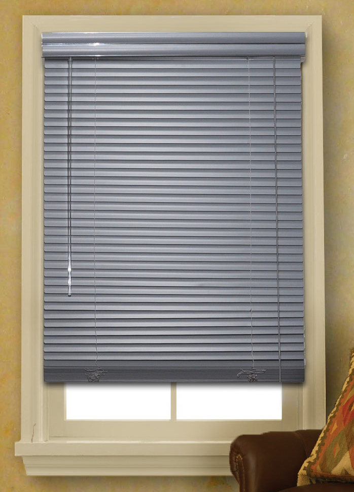 Fashionable window blinds mini blinds 1 gnlacug
