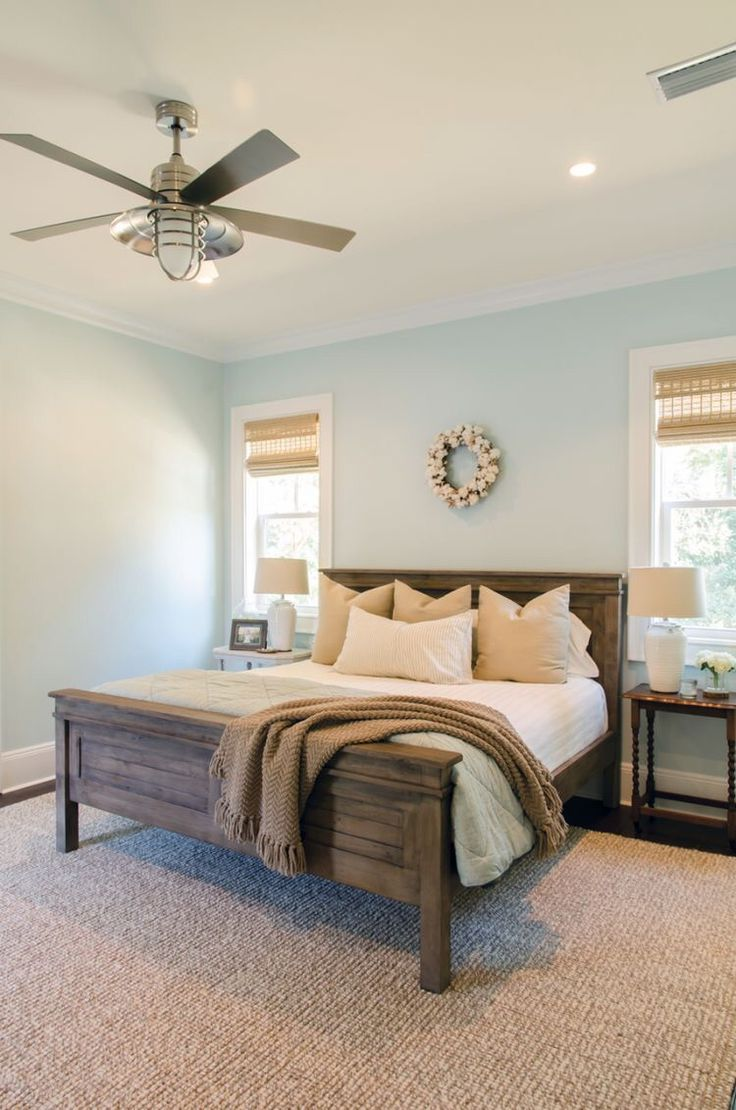 Gorgeous bedroom colors creative ways to make your small bedroom look bigger bwdxjnm