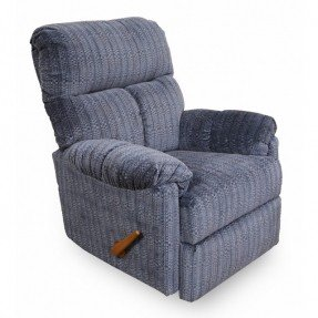 Great atlantic recliner chair | small recliners - bernie and phyls jplfxqn