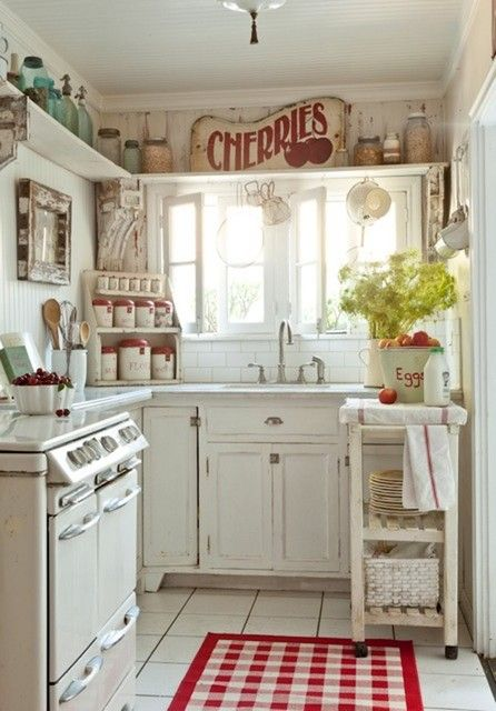 Great country kitchen ideas attractive country kitchen designs - ideas that inspire you pzpsnho