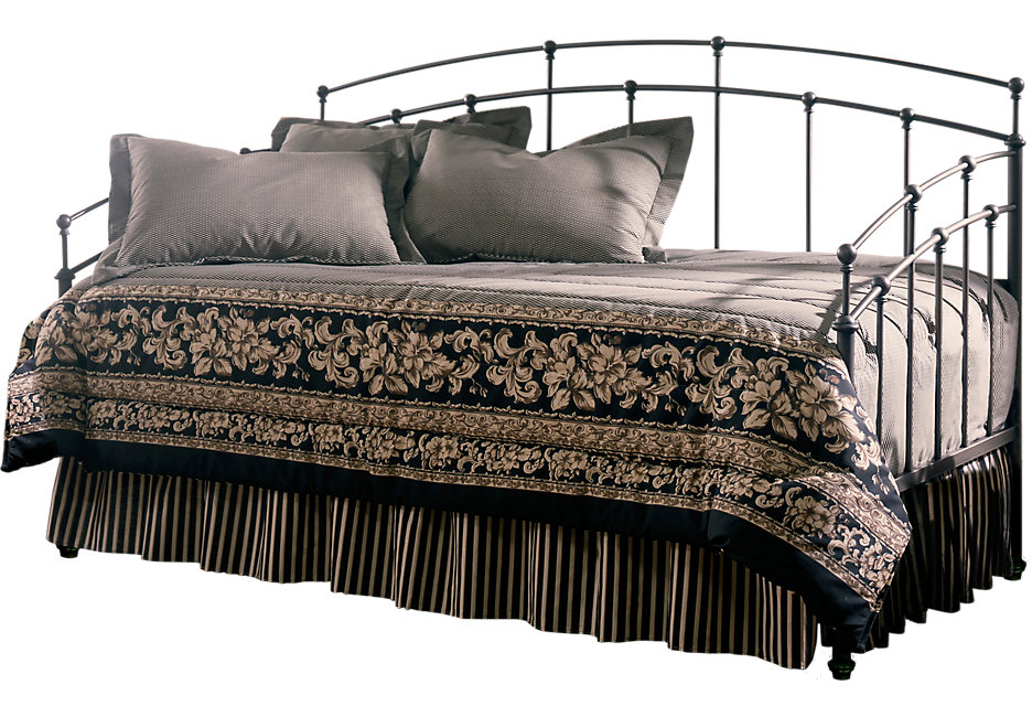 Great day bed fenton metal daybed neapimg