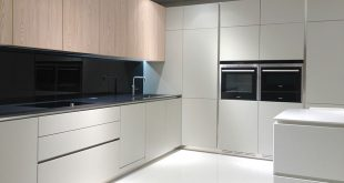 Great ex display kitchens ... kitchen the you should never hesitate as they will give you the apjmfwc
