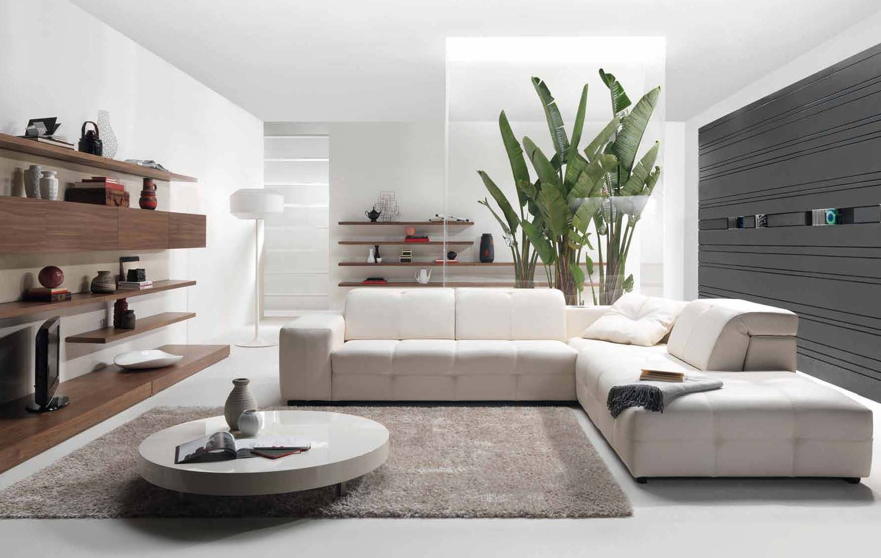 Great free the perfect how to design a house interior design gallery from house gmmiwuj