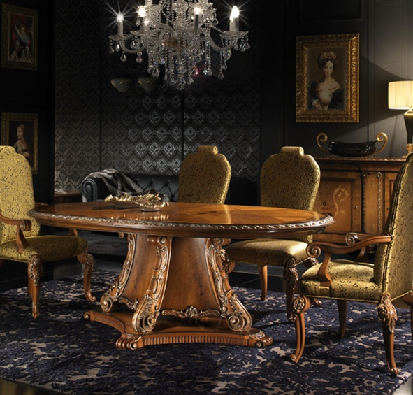 How to shop for high end furniture