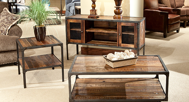 Great home furnishings occasional suhjgpc