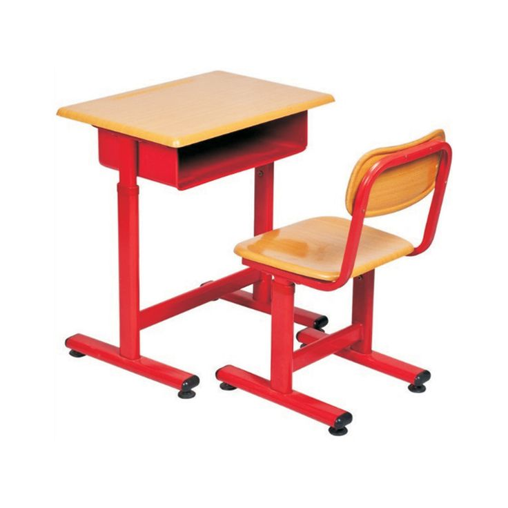 Great kids study table awesome fresh kids school furniture 59 in home remodel ideas with kids loaxfvy
