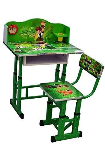 Great kids study table ... study table and chair set for kids - computer table and chair lklvyfj