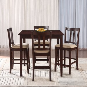 Great kitchen u0026 dining room sets youu0027ll love fpypuzn