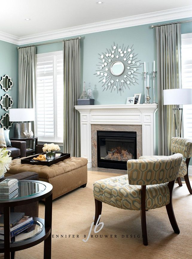 Great living room color ideas  fyrzvub