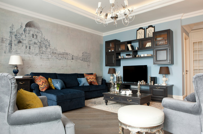 Great living room paint ideas for the heart of the home qnpccry