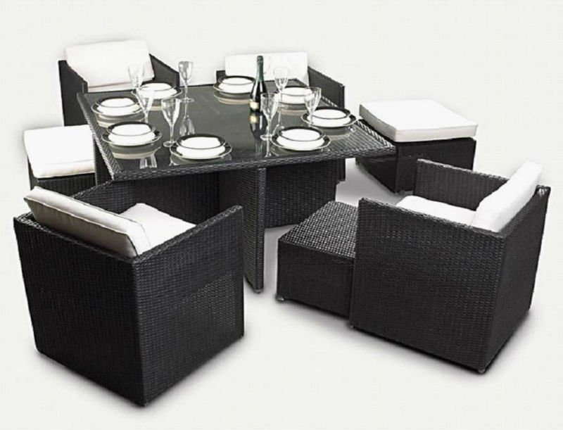 Great marvelous gumtree outdoor furniture perth images tzwkedx