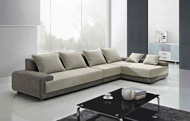 Great new 2017 modern l shaped sofa design ideas vainryo