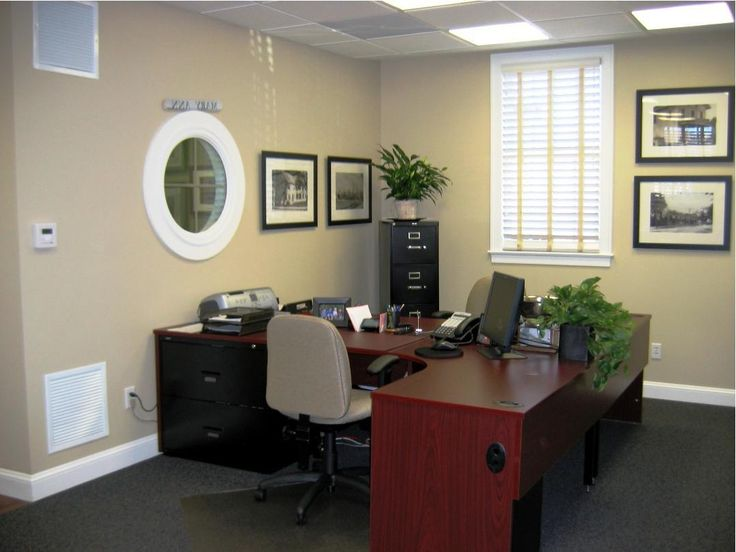 Great office decorating ideas office decor ideas for work home designs professional office office  decorations ideas, bmxmeil