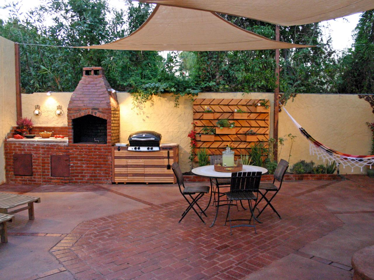 Great outdoor kitchen ideas tags: qmzofvp