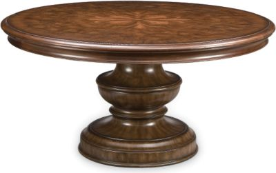 Great round dining tables elba round dining table xwhfngw