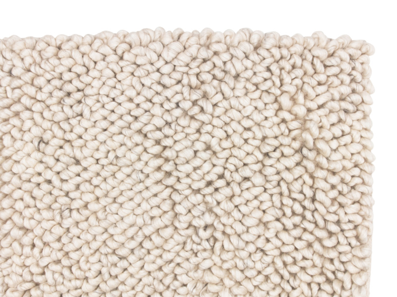 Great shaggy rug - rug detail ilnmpct