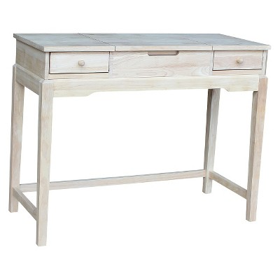 Great vanity table ... qkoucdh