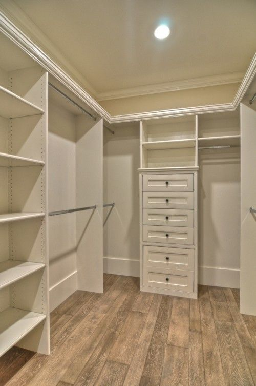 Great walk in closet ideas style board series: master closet ywgghnk