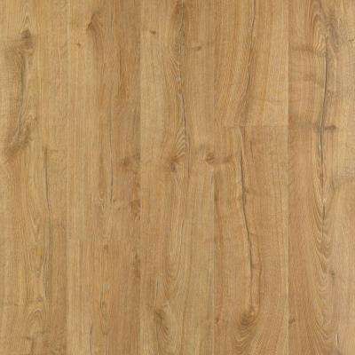 Great wood laminate flooring outlast+ ... cbtyvtn