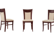 Great wooden dining chairs wood dinng chairs, solid wood dining chairs, dining room chairs pifqwxv