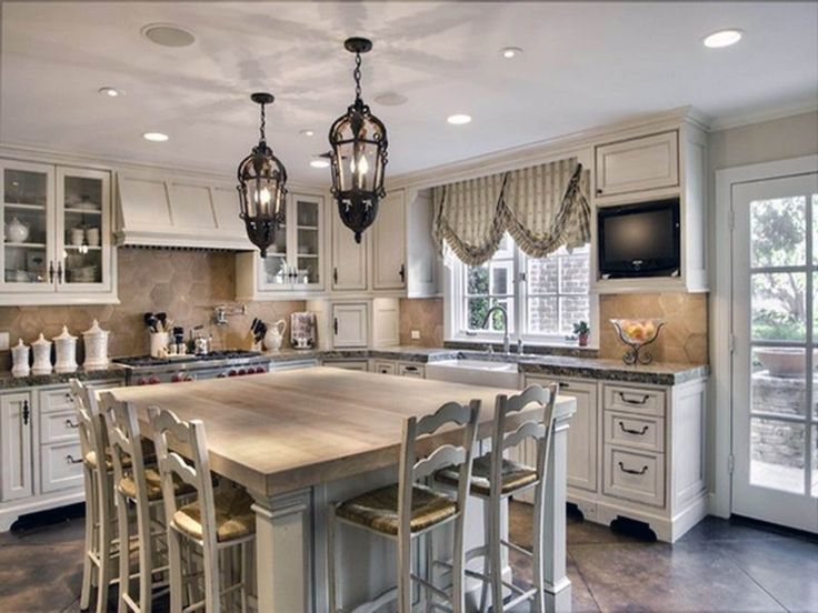 Home Decor amazing of french country kitchen ideas elegant french country kitchen  island decor bygytjj