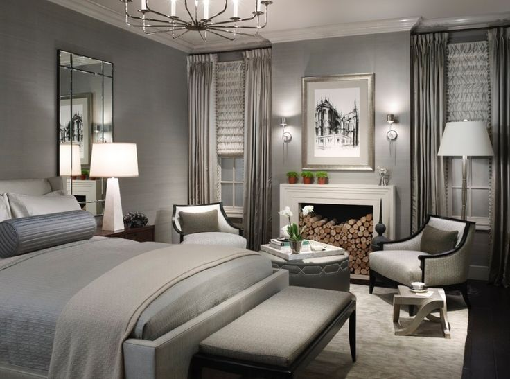 Home Decor bedrooms design 20 amazing hotel style bedroom design ideas yivmkol