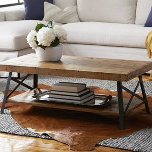 Home Decor coffee table find the best coffee tables | wayfair sumrbhb