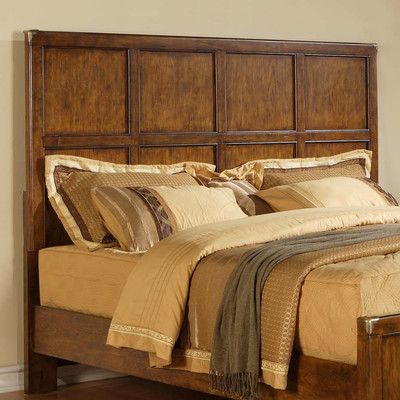 Home Decor king size headboards pphyarc