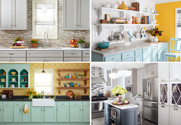 Home Decor kitchen remodels 20. find even more ideas iffmdle