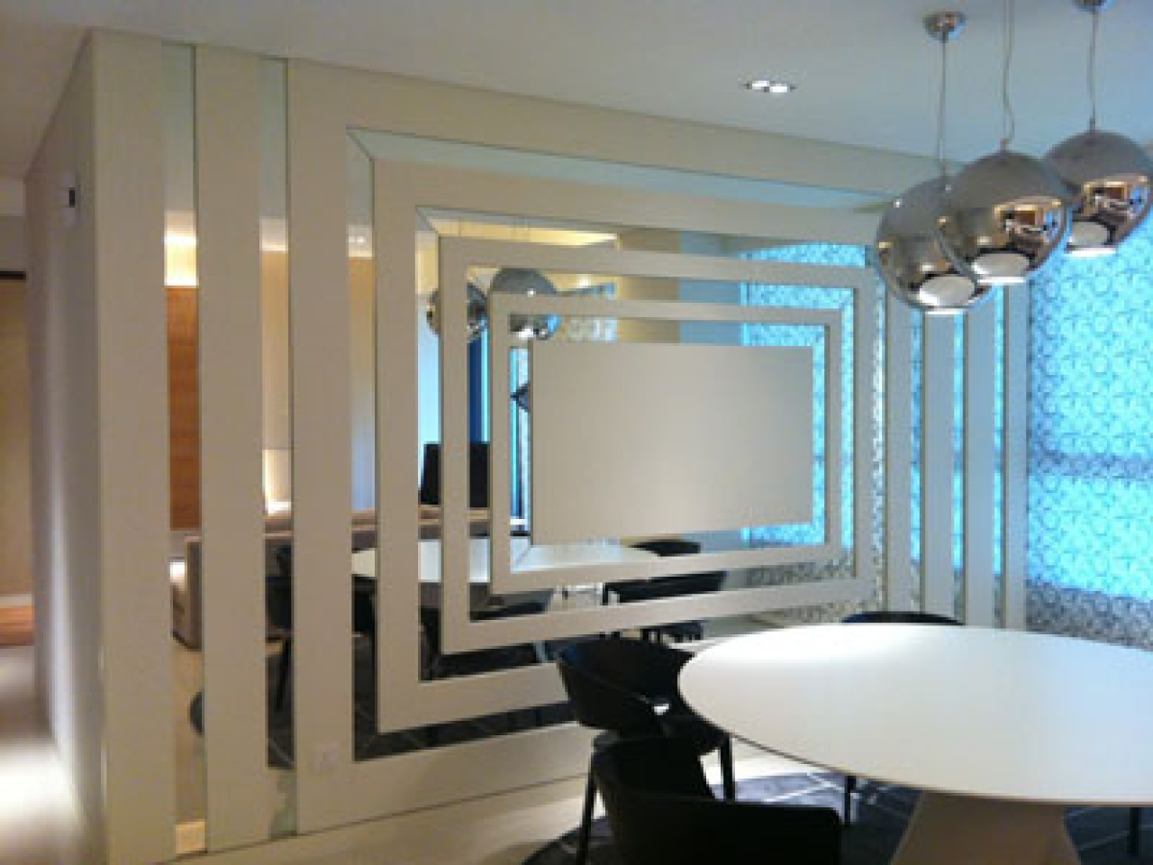 Home Decor mirror wall full image for wall design with mirrors 14 enchanting ideas with modern rjqogsn