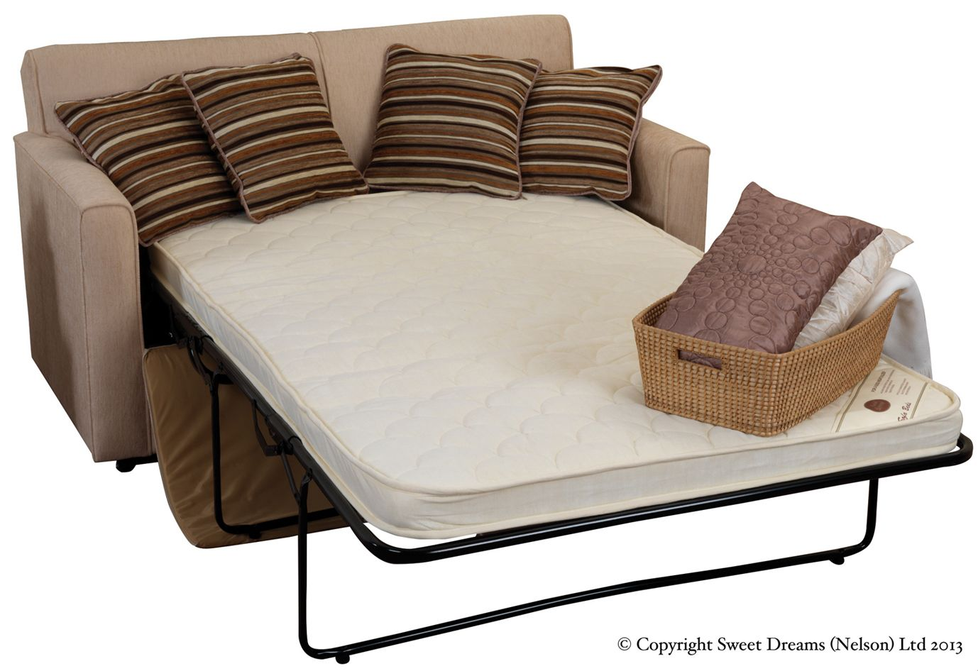 Ideas of 2 seater sofa bed kentucky 2 seater sofabed ohhpvuo