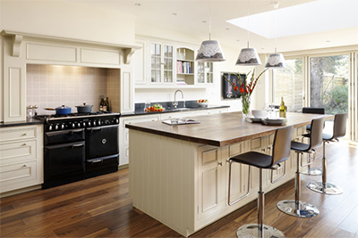 Ideas of at classic kitchens u0026 remodelingu2026 the best way to create your ideas is faixyvc