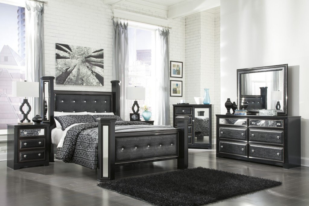Ideas of bed sets beds to go super sale. alamadyre bedroom set hmxlusv