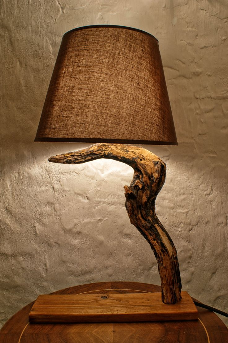 Ideas of black friday/syber monday,halloween lamp, luxurious lamp, hawthorn wood lamp , gwdskpc