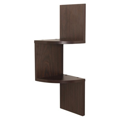 Ideas of corner shelf small corner shelves zdxpljs