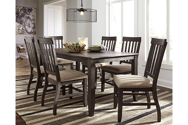 Ideas of dining room table dining room decor idea using this furniture ubyzfqh