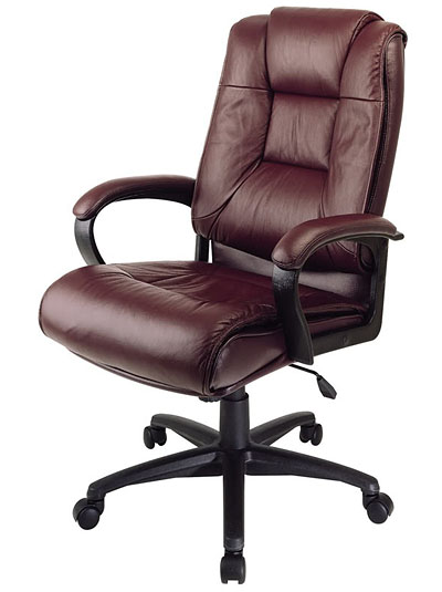 Ideas of full leather office chair fxqfqri