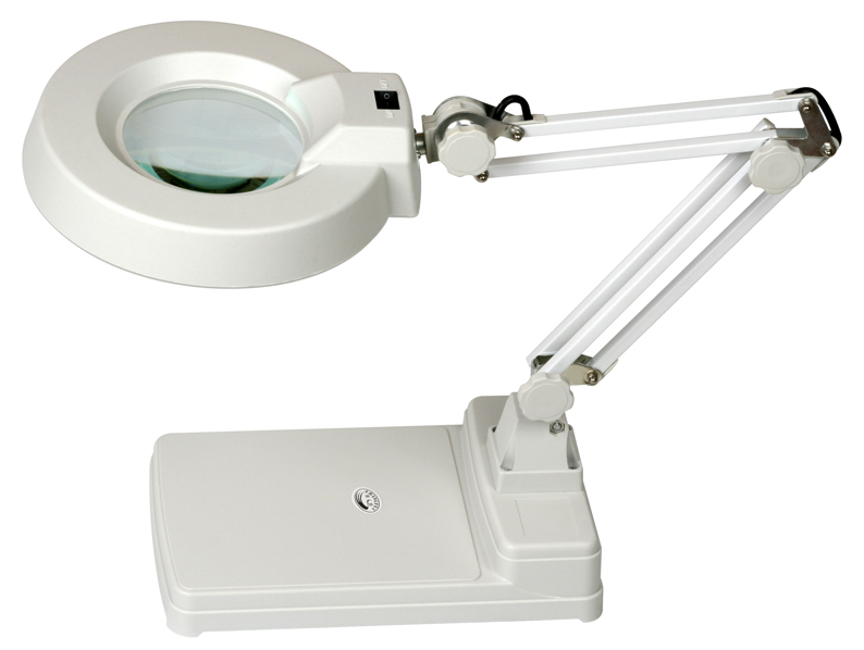 Ideas of magnifying lamp welcome long tools co.,ltd. ydiwzym