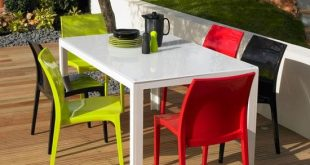 Ideas of plastic garden furniture dining chairs - 10 of the best. plastic garden ... fpweroe