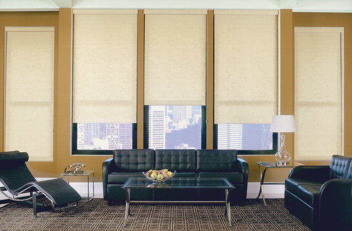 Images of a variety of window shades to fit your orlando home needs tnmmpfh