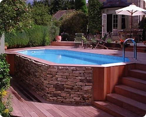 Images of above ground pool awesome-aboveground-pools-3 uhbesvs