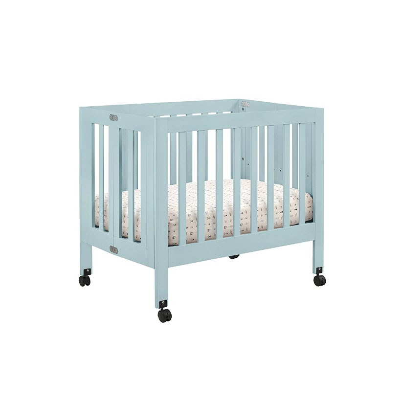 Images of baby beds shop portable u0026 mini cribs enggplm