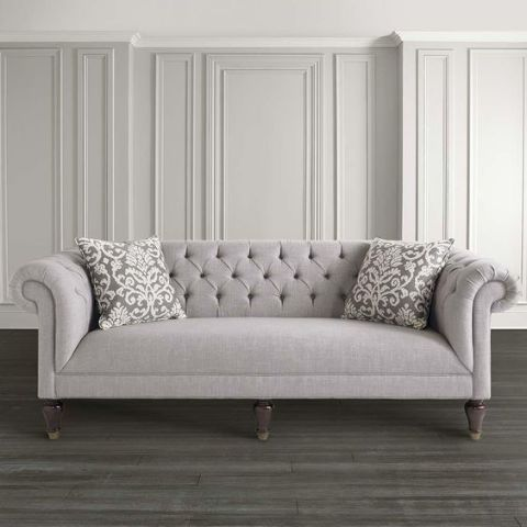 Images of bassett furniture chesterfield sofa mwpxvex