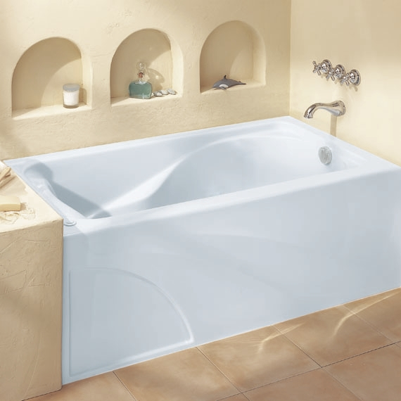 Images of bathtubs quickview sqbqqmt