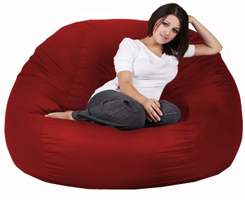 Images of bean bag chairs for adults large royal sack · xlarge royal sack ifialsn
