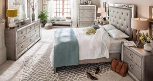 Images of bedroom furniture featured item image fmvtrye